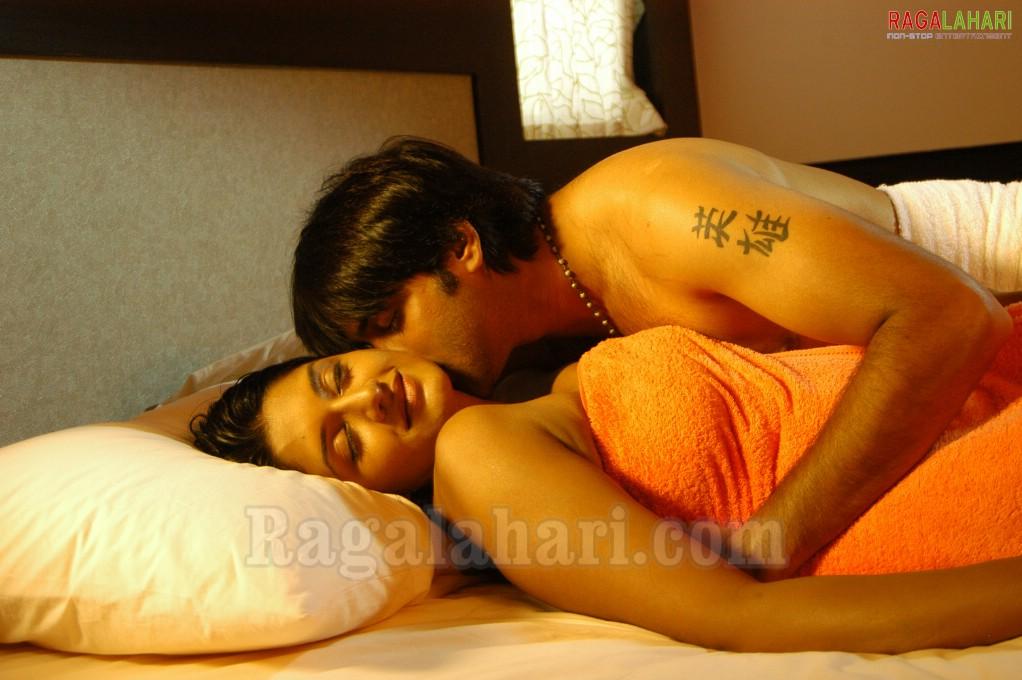 Gay hindi story of college boy bareback 2