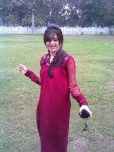 Girlfriend Aaisha Ki Mast Chudai