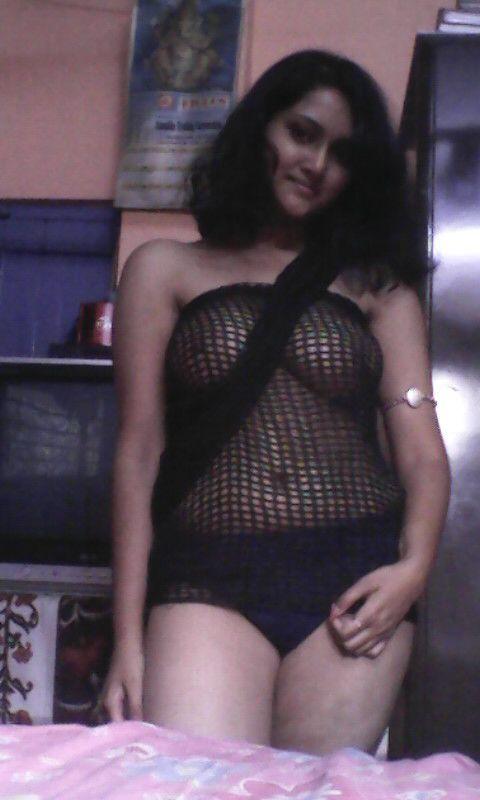 mariel rodriguez boob