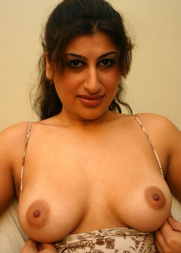 I have been fantasizing about jerking you off all day joi 8
